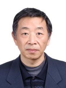 Shi G. - Nice and Effective Chinese Tutor Emphasizing Natural Learning