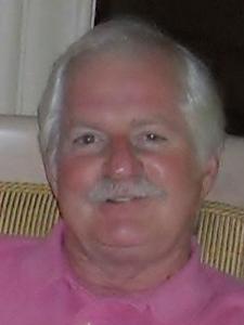 Lutherville Timonium, MD Tutoring