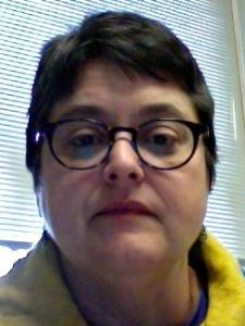 Elaine S. -  Tutor