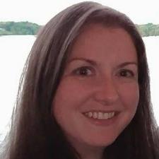 Kate W. -  Tutor