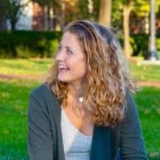 Maren B. - College Senior Experienced in Spanish Tutoring