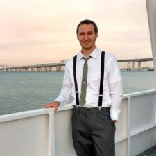 Zach B. - Knowledgeable tutor with biological health sciences degree