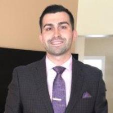 Ramazan C. - Certified H.S. Teacher Specializing in History, ESL, test prep