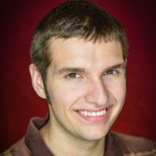Patrick C. - High School Tutor in Mathematics