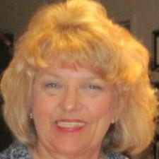 Karen S. - Retired Teacher Tutoring in Math, Reading and Writing, ESL, and TOEFL