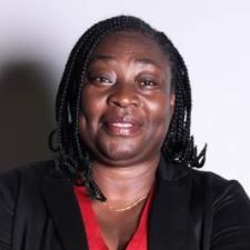 Marcia M. - Innovative ESL, Elementary, Reading, Writing and Public Speaking Tutor