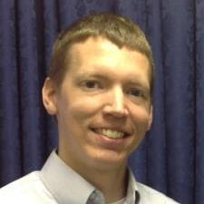Stephen V. - Ph.D. Engineering Candidate, tutoring in Physics, Comp. Sci., and Math