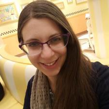 Claudia D.'s Photo