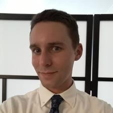 James C. - Elite Tutoring and Test Prep For Scholars