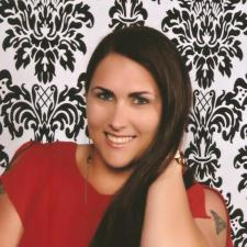 Vanessa T. - Experienced Tutor Specializing in Core Subjects and French