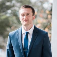 Randy J. - Top-Class Developer, Ex-Lead Developer of a $200 Million Startup