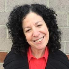 Robin G. - U.C. Berkeley English Tutor: Reading, Writing, Results!