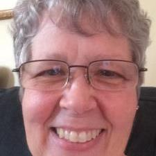 Joy M. - Patient and Effective Math Tutor in Dunbar, WV