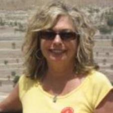 Sharon H. - Experienced, Enthusiastic, Encouraging English/ESL & Writing Tutor