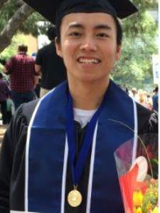 Khoa T. - Tutor for Algebra to Calculus, Real Analysis
