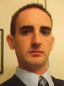 Christopher M. - Experienced tutor in accounting, math, and German.