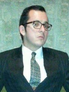 Wesley J. - English Tutor and Writing Consultant | Former Tutor to Saudi Royals