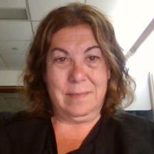 Bangor tutor Susan M.