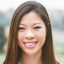 Charlene H. - Patient and Effective UCLA Grad Tutor for Science and Math