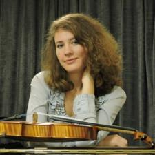 Alexandra A. - Highly qualified specialist, Great Teacher, Concert performer