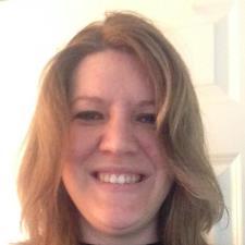 Morgan M. - Patient and Effective Kindergarten through 6th grade Tutor