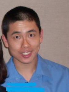 Jeffrey C. - Need a good Math and English tutor?