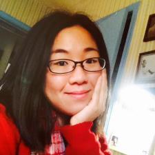 Cheng C. -