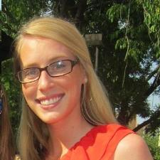 Louisa S. - Early Childhood and Elementary Tutor