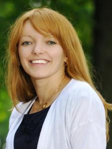 Tatsiana A. - Russian, German and ESL tutor
