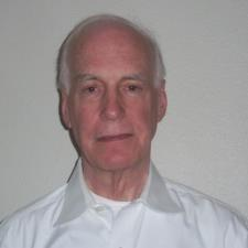 John L. - Real Estate, Testing, Political Science, Voice, History