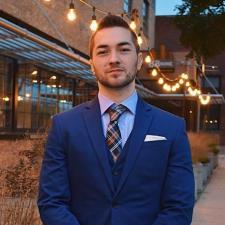 Nick S. - Certified tutor. Math, Stats, Physics