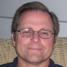 Gary L. - Very experienced, patient, helpful Math Tutor!