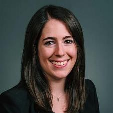 Kate H. - Incoming MBA Specializing in GMAT, Applications, and Writing