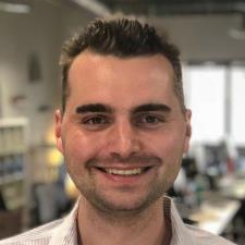 I'm Owen, an Ivy League grad who tutors math and computer programming