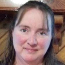 Susan R. - Experienced K-12 Homeschool/Public/Private School Teacher