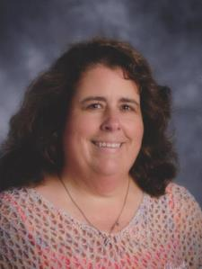 Nona B. - Patient and Effective Tutor for Elem Reading, Math and Special Needs