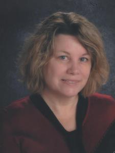 Heidi P. - Empathetic and Patient Elementary School Tutor Grades PreK through 5