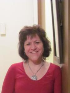 Jennifer W. - Well-rounded English and Verbal SAT/ACT Tutor and Published Writer