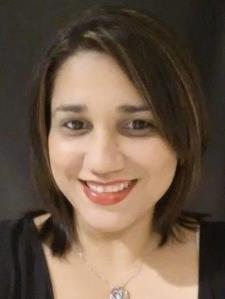 Mayaguez, PR Tutoring