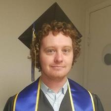 Christian P. - UCI Physics Graduate For University Level Math and Physics Tutoring