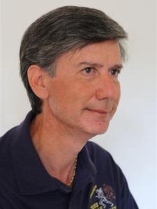 Carlo B.'s Photo