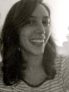 Heather H. - Effective Tutor Specializing in Reading, Writing, and Portuguese