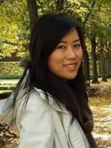 Vicky C. - Effective tutor for English (read/write/speech), Math , K-12, Elem Sci