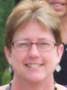 Tracy F. - Elementary School Teacher