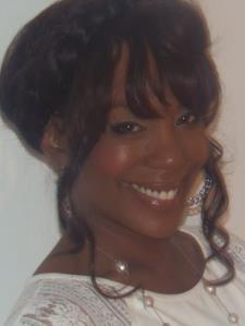 Kimberly M. -  Tutor
