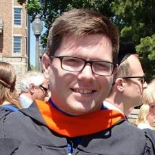 $50 / hour - I have recently completed my Bachelor's Degree at Duke in Electrical and Computer Engineering at Duke University and have continued here in pursuit of my PhD. I have experience with private tutoring at both the high school and college levels and have also held my teaching assistant positions in my time at Duke. With these experiences, I have developed the ability to identify points of trouble and tailor my teaching to address those. Some of the subjects that I would really enjoy tutoring are:...