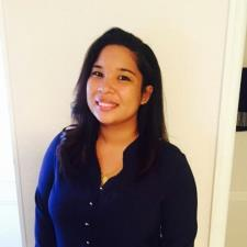 Deanne W. - Deanne- Elementary and Middle School Tutor