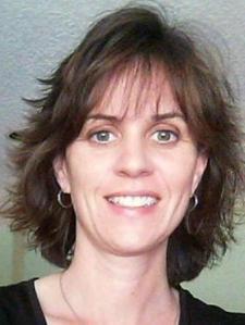 Julie K. - SAT/ACT Preparation through Brain Based Instructional Strategies