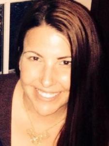 Lauren C. - Dedicated Fun-Loving Elementary and PRAXIS Tutor w/ Master's Degree