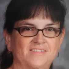 Susan S. - Math teacher looking to help students succeed